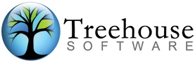 Treehouse Software Inc